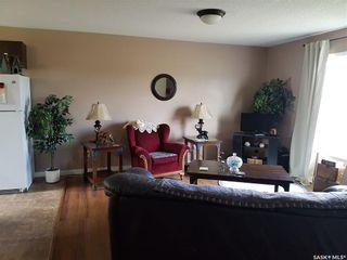 Photo 11: 357 3rd Street in Leoville: Residential for sale : MLS®# SK859958