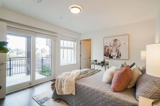 """Photo 15: 371 27358 32 Avenue in Langley: Aldergrove Langley Condo for sale in """"The Grand at Willow Creek"""" : MLS®# R2538474"""