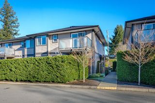 Photo 14: 230 4699 Muir Rd in : CV Courtenay East Row/Townhouse for sale (Comox Valley)  : MLS®# 864358