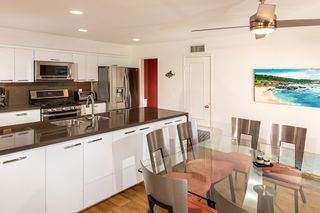 Photo 7: Condo for sale : 2 bedrooms : 1334 Pacific Beach Drive 92109 in San Diego