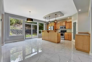 """Photo 11: 13360 235 Street in Maple Ridge: Silver Valley House for sale in """"BALSAM CREEK"""" : MLS®# R2615996"""
