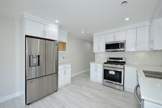 Photo 7: 870 E 58TH Avenue in Vancouver: South Vancouver 1/2 Duplex for sale (Vancouver East)  : MLS®# R2443713