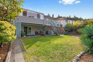 Photo 44: 5217 Fox Pl in Nanaimo: Na North Nanaimo House for sale : MLS®# 887522