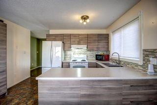 Photo 9: 148 VENTURA Way NE in Calgary: Vista Heights Detached for sale : MLS®# A1052725