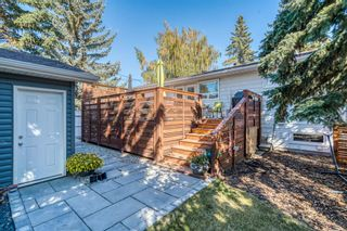 Photo 37: 10524 Waneta Crescent SE in Calgary: Willow Park Detached for sale : MLS®# A1149291