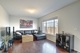 Photo 10: 216 Viewpointe Terrace: Chestermere Row/Townhouse for sale : MLS®# A1138107