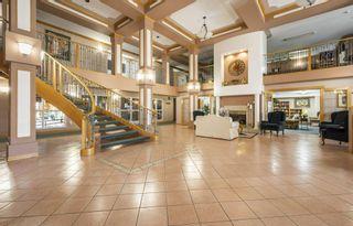 Photo 24: 331 200 BETHEL Drive: Sherwood Park Condo for sale : MLS®# E4236539