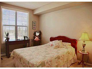 Photo 13: 211 1 Crystal Green Lane: Okotoks Condo for sale : MLS®# C3612012