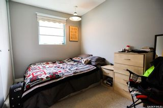Photo 6: 1851 103rd Street in North Battleford: Sapp Valley Residential for sale : MLS®# SK852474