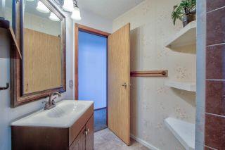 Photo 32: 8313 158 Avenue in Edmonton: Zone 28 House for sale : MLS®# E4240558