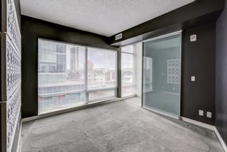 Photo 11: 506 215 13 Avenue SW in Calgary: Beltline Apartment for sale : MLS®# A1105298