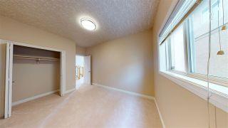 Photo 14: 3449 32A Street in Edmonton: Zone 30 House for sale : MLS®# E4229597