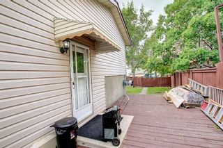 Photo 45: 1195 Ranchlands Boulevard NW in Calgary: Ranchlands Detached for sale : MLS®# A1142867
