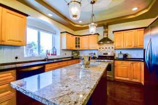 """Photo 9: 17033 104A Avenue in Surrey: Fraser Heights House for sale in """"Fraser Heights"""" (North Surrey)  : MLS®# R2067867"""
