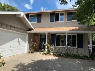 Photo 3: SAN CARLOS House for sale : 4 bedrooms : 8576 Harwell Drive in San Diego