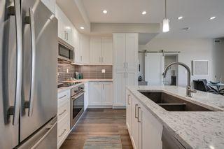 Photo 8: 826 200 Bellerose Drive: St. Albert Condo for sale : MLS®# E4248083