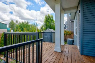 Photo 39: 27581 27A Avenue in Langley: Aldergrove Langley House for sale : MLS®# R2586772
