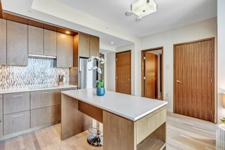 "Photo 12: 3707 13495 CENTRAL Avenue in Surrey: Whalley Condo for sale in ""3 Civic Plaza"" (North Surrey)  : MLS®# R2558595"