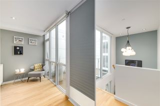 Photo 16: 770 W 6TH Avenue in Vancouver: Fairview VW Townhouse for sale (Vancouver West)  : MLS®# R2533708