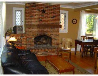 Photo 3:  in WINNIPEG: St Boniface Residential for sale (South East Winnipeg)  : MLS®# 2912245