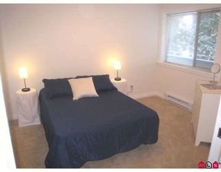"""Photo 21: 302 33675 MARSHALL Road in Abbotsford: Central Abbotsford Condo for sale in """"THE HUNTINGDON"""" : MLS®# F2829300"""