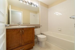 """Photo 31: 409 2958 WHISPER Way in Coquitlam: Westwood Plateau Condo for sale in """"SUMMERLIN"""" : MLS®# R2575108"""