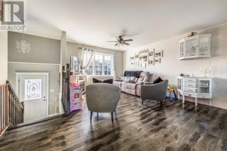 Photo 6: 14 Erica Avenue in CBS: House for sale : MLS®# 1237609