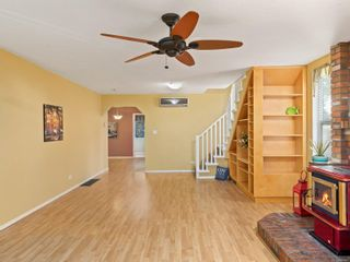 Photo 55: 4201 Victoria Ave in : Na Uplands House for sale (Nanaimo)  : MLS®# 869463