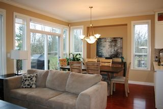 """Photo 11: 14 33925 ARAKI Court in Mission: Mission BC House for sale in """"ABBEY MEADOWS"""" : MLS®# R2234572"""