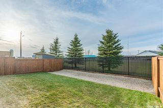 Photo 30: 112 Parkview Cove in Osler: Residential for sale : MLS®# SK854391