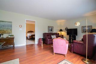 Photo 38: 4644 Berbers Dr in : PQ Bowser/Deep Bay House for sale (Parksville/Qualicum)  : MLS®# 863784