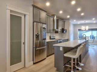 Photo 8:  in Edmonton: Zone 18 House for sale : MLS®# E4225600