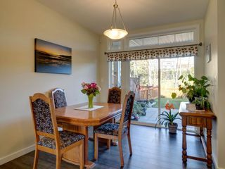 "Photo 17: 5980 OLDMILL Lane in Sechelt: Sechelt District Townhouse for sale in ""Edgewater"" (Sunshine Coast)  : MLS®# R2243724"