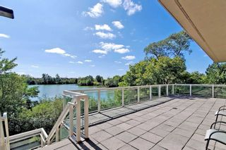 Photo 30: 310 55 The Boardwalk Way in Markham: Greensborough Condo for sale : MLS®# N4979783