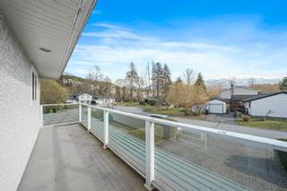 Photo 6: 1370 OAK Place in Squamish: Brackendale House for sale : MLS®# R2614210