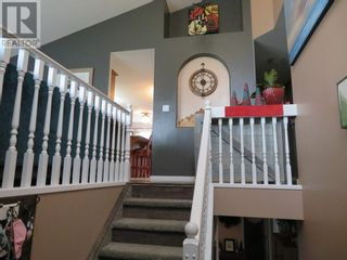 Photo 18: 106 Mackay Crescent in Hinton: House for sale : MLS®# A1142460