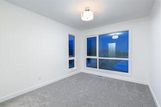 Photo 34: 3711 28 Avenue SW in Calgary: Killarney/Glengarry Semi Detached for sale : MLS®# A1053412