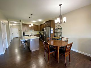 "Photo 3: 23 9707 99 Avenue: Taylor Condo for sale in ""LONE WOLF ESTATES"" (Fort St. John (Zone 60))  : MLS®# R2500387"