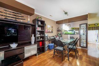 """Photo 15: 30 13713 72A Avenue in Surrey: East Newton Townhouse for sale in """"ASHLEA GATE"""" : MLS®# R2507440"""