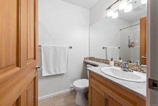 Photo 9: 133 2300 Mansfield Dr in : CV Courtenay City Condo for sale (Comox Valley)  : MLS®# 866631