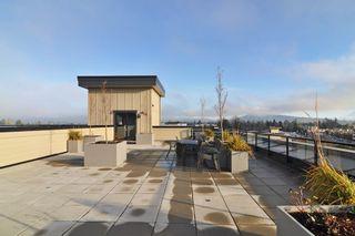 Photo 20: 22638 119 Avenue in Maple Ridge: East Central Condo for sale : MLS®# R2610920