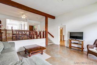 Photo 8: LA COSTA Condo for sale : 1 bedrooms : 2505 Navarra Dr #314 in Carlsbad