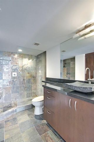 Photo 28: 162 10 Coachway Road SW in Calgary: Coach Hill Apartment for sale : MLS®# A1116907