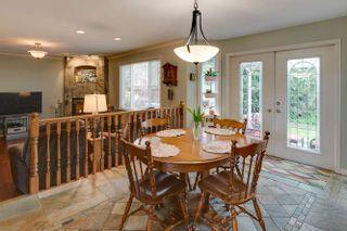 "Photo 21: 12157 238B Street in Maple Ridge: East Central House for sale in ""Falcon Oaks"" : MLS®# R2363331"