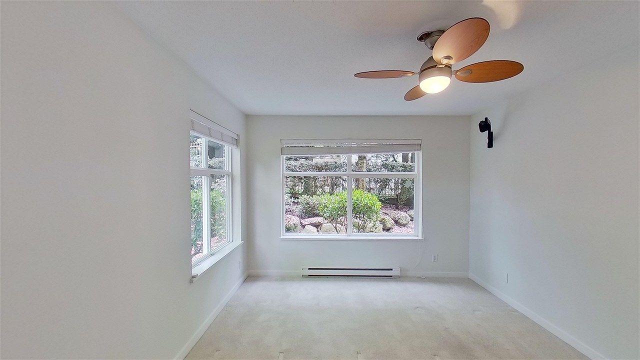 """Photo 26: Photos: 116 14885 105 Avenue in Surrey: Guildford Condo for sale in """"REVIVA"""" (North Surrey)  : MLS®# R2574705"""