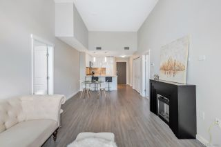 Photo 17: 409 9551 ALEXANDRA Road in Richmond: West Cambie Condo for sale : MLS®# R2461828