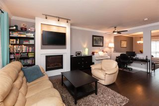 Photo 4: 7 14320 103A Avenue in Surrey: Whalley Townhouse for sale (North Surrey)  : MLS®# R2574435