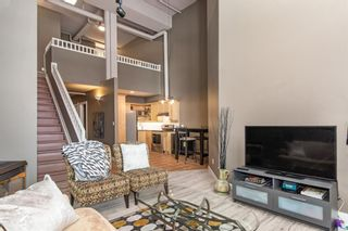 Photo 4: 309 220 11 Avenue SE in Calgary: Beltline Apartment for sale : MLS®# A1136553