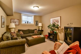"""Photo 16: 6576 193A Street in Surrey: Clayton House for sale in """"COPPER CREEK"""" (Cloverdale)  : MLS®# R2246737"""