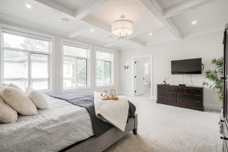 "Photo 15: 7972 110 Street in Delta: Nordel House for sale in ""Burnsview/Sunbury"" (N. Delta)  : MLS®# R2610097"